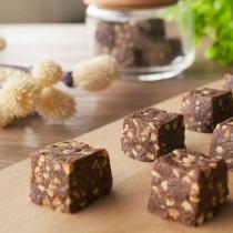 【香貝里】巧克力杏仁酥