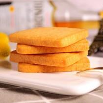 【香貝里】綜合餅乾2入隨手包/帕瑪森起司/伯爵茶/蔓越莓餅乾